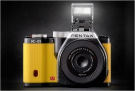 pentax-k-01-by-marc-newson-4