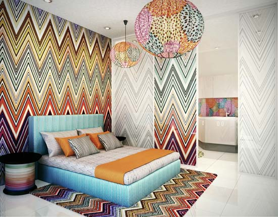 https://i1.wp.com/luxuryes.com/wp-content/uploads/2012/03/Dalia-Interior-Design-Inspiration-by-MissoniHome.jpg?w=1000