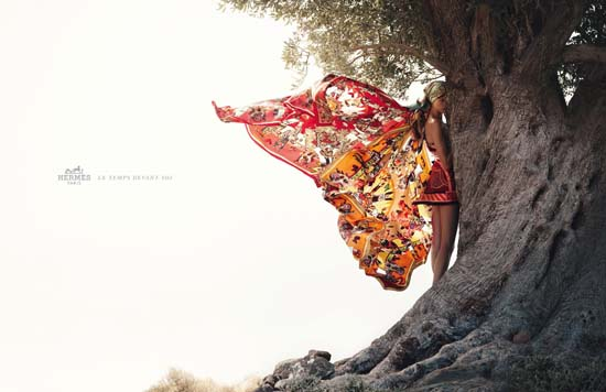 Hermes- 2012-Ad-Campaign1