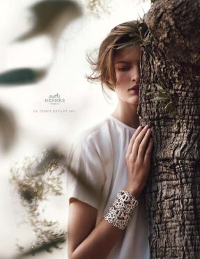 Hermes- 2012-Ad-Campaign2