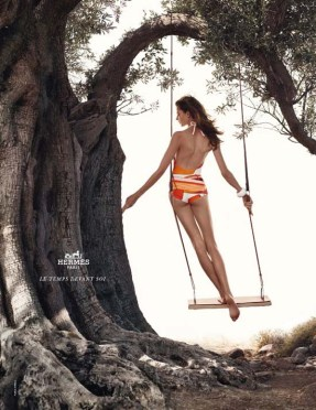 Hermes- 2012-Ad-Campaign3