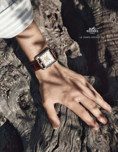 Hermes- 2012-Ad-Campaign5