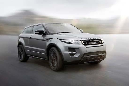 victoria-beckham-land-rover-evoque-01