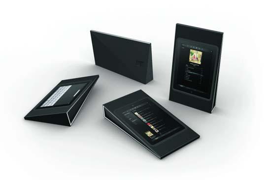 BeoPlay-A3-iPad-Dock1