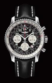 Breitling-Navitimer-Cosmonaute2