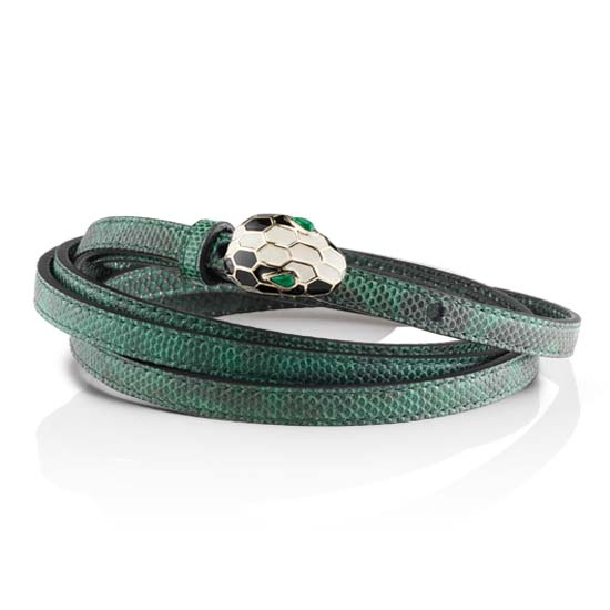 Bulgari_Serpenti_Collection_3