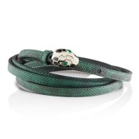 Bulgari_Serpenti_Collection_3