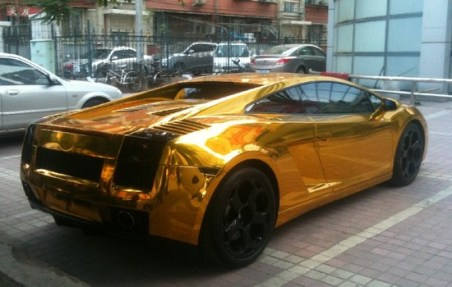 Lamborghini_Gallardo_gold3