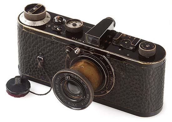 Leica-0-Series-camera-01