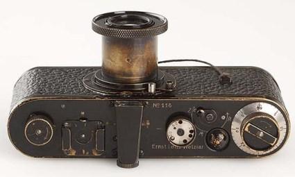Leica-0-Series-camera-03