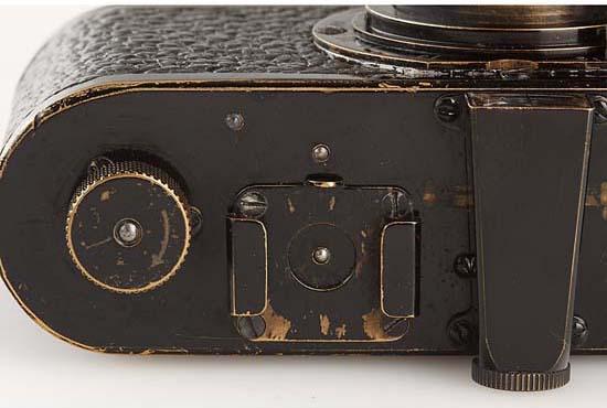 Leica-0-Series-camera-04