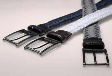 Zegna-Accessories-5