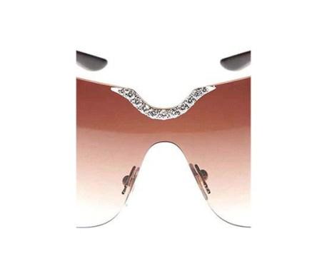 chopard-jewel-sunglasses-2