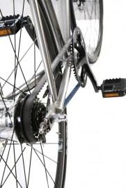 delorean-bicycles-3