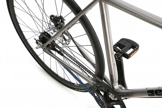 delorean-bicycles-4