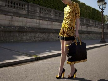 louis-vuitton-kusama-collection-03