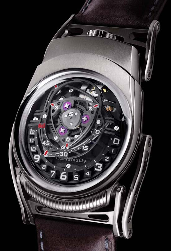 C3H5N3O9-Experiment-ZR012-watch-2