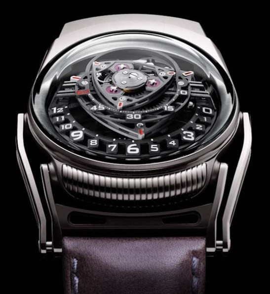 C3H5N3O9-Experiment-ZR012-watch-3