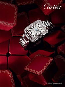 Cartier-Tank-Anglaise-Medium-Model-White-Gold-set-with-brilliants