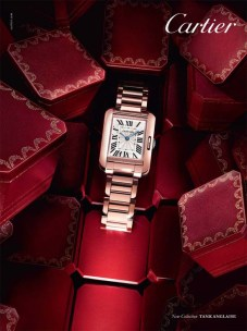 Cartier-Tank-Anglaise-Small-Model-Pink-Gold
