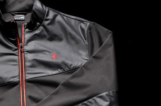 Ferrari-Golf-Collection-Jacket