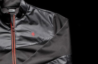 Ferrari-Golf-Collection-Jacket