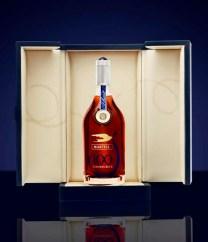 Martell-Cordon-Bleu-Centenary-Jewel-Edition-02