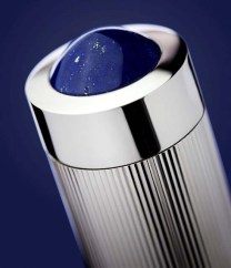 Martell-Cordon-Bleu-Centenary-Jewel-Edition-03