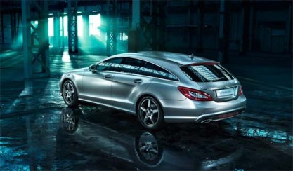 Mercedes_CLS_Shooting_Brake_2