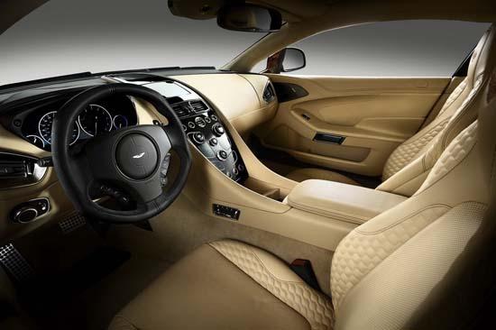 New-Aston-Martin-Vanquish-4