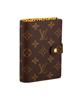 Small-Leather-Goods-Vuitton-Kusama-3