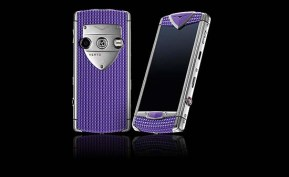 Vertu_Constellation_Smile_purple