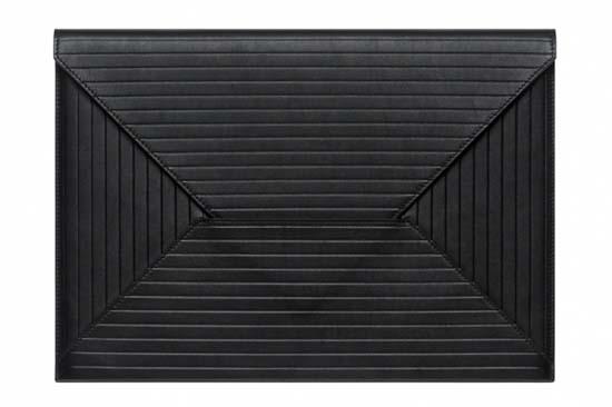 dior-homme-blacktie-collection-01