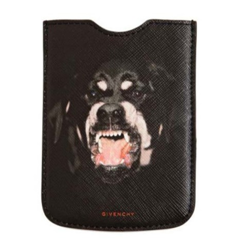 givenchy-rottweiler-blackberry-case
