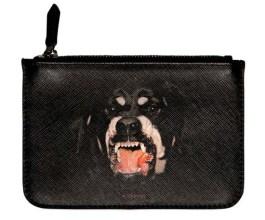 givenchy-rottweiler-coin-purse