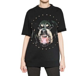 givenchy-rottweiler-fleece-sweatshirt