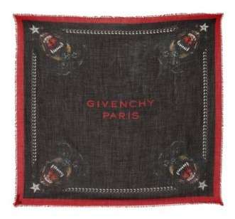 givenchy-rottweiler-scarf