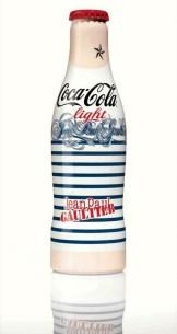 jean-paul-gaultier-tattoo-diet-coke-bottle-02