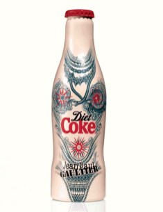 jean-paul-gaultier-tattoo-diet-coke-bottle-03