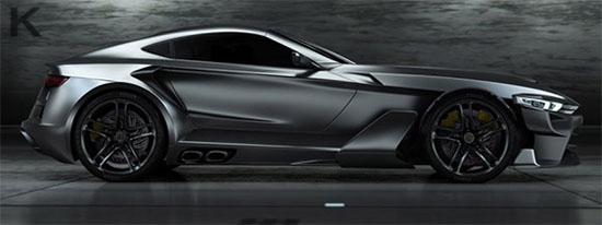 Aspid-GT21-Invictus-3