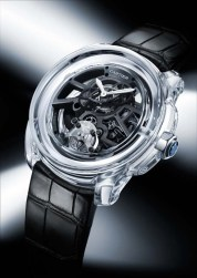 Cartier-ID-Two-2