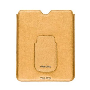 Miu-Miu-London-Olympics-Bronze-iPhone-and-iPad-Cases