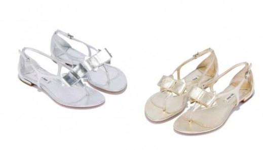 Miu-Miu-London-Olympics-sandals
