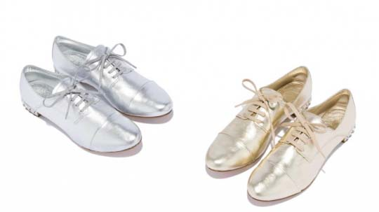 Miu-Miu-London-Olympics-shoes