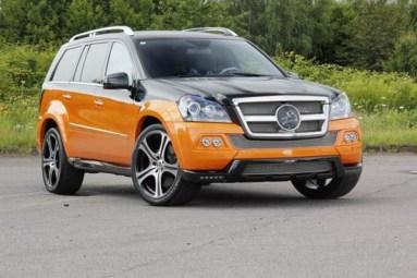Carlsson_Mercedes-Benz CGL 45 Royal 2
