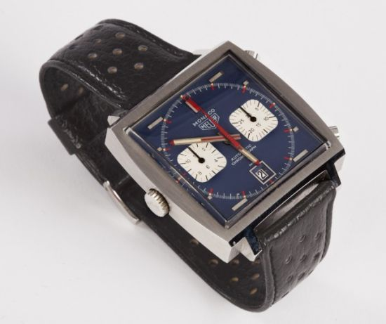 steve_mcqueen_watch_worn_in_the_film_le_mans_1