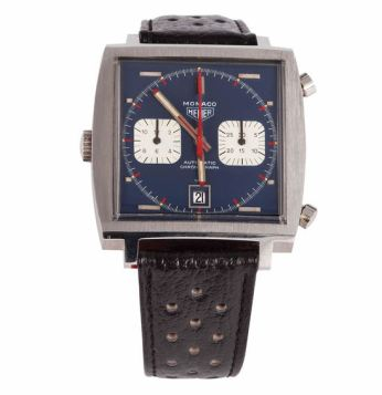 steve_mcqueen_watch_worn_in_the_film_le_mans_2