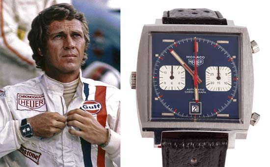 steve_mcqueen_watch_worn_in_the_film_le_mans_4