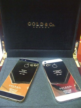 24kt-Gold-iPhone-5-01