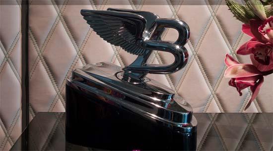 Bentley-Suite-St-Regis-Hotel-NY-03